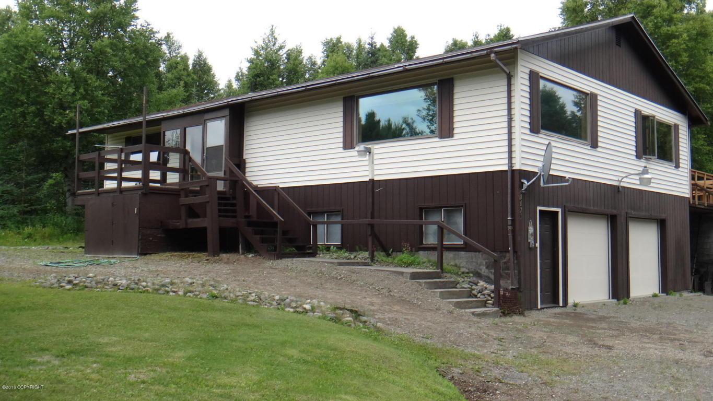 51368  Chickadee St, Nikiski/north Kenai, AK 99635