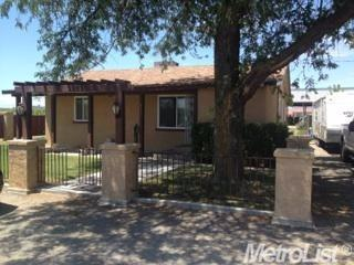 4751  County Road Mm, Orland, CA 95963