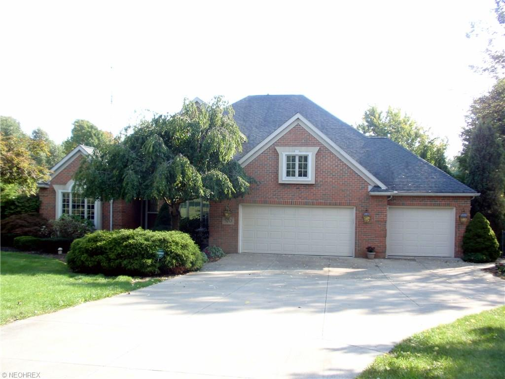 570 Hatch Rd, Wadsworth, OH 44281