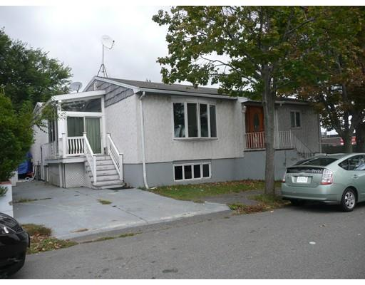 21 Gage Ave, Revere, MA 02151