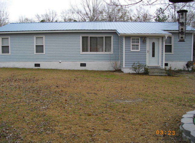 265  Louise Drive, Orangeburg, SC 29118