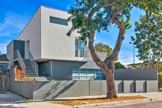 3238  Roberts Ave, Culver City, CA 90232