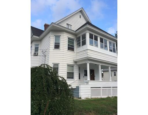 79 Nesmith St, Lawrence, MA 01841