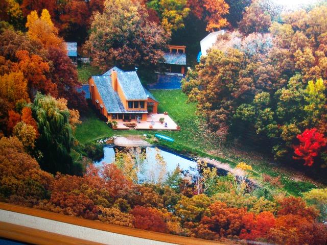 39665 N Mill Creek Rd, Old Mill Creek, IL 60083