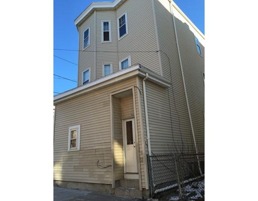 129 Congress Ave, Chelsea, MA 02150