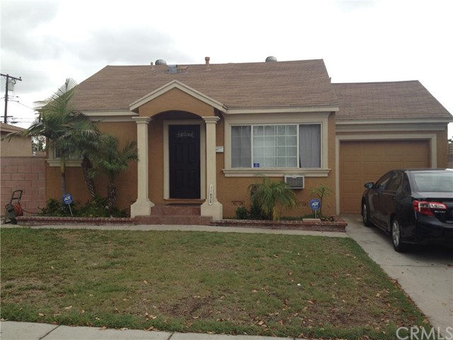 11828  Orr And Day Rd, Norwalk, CA 90650
