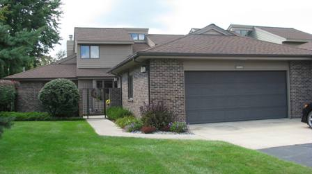 2685 Inverness Dr, Bay City, MI 48706
