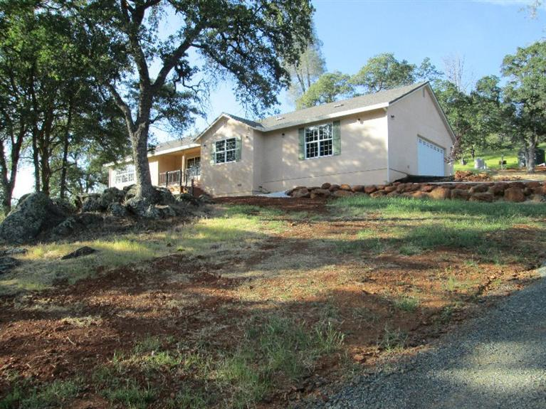 9747 Township Rd, Browns Valley, CA 95918