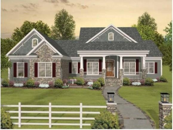 Lot 8  Lake Estates Drive Dr, Effingham, IL 62401