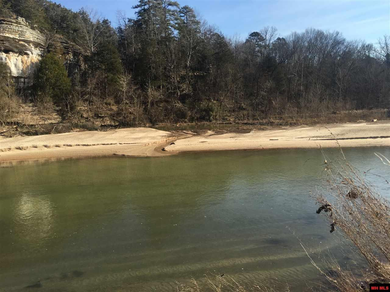 7129  Boswell Road, Melbourne, AR 72556