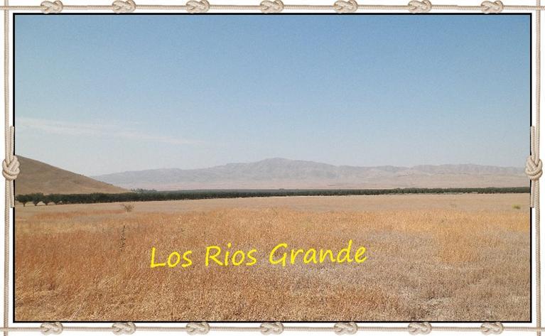 0  Barrel Valley Rd, Lost Hills, CA 93249