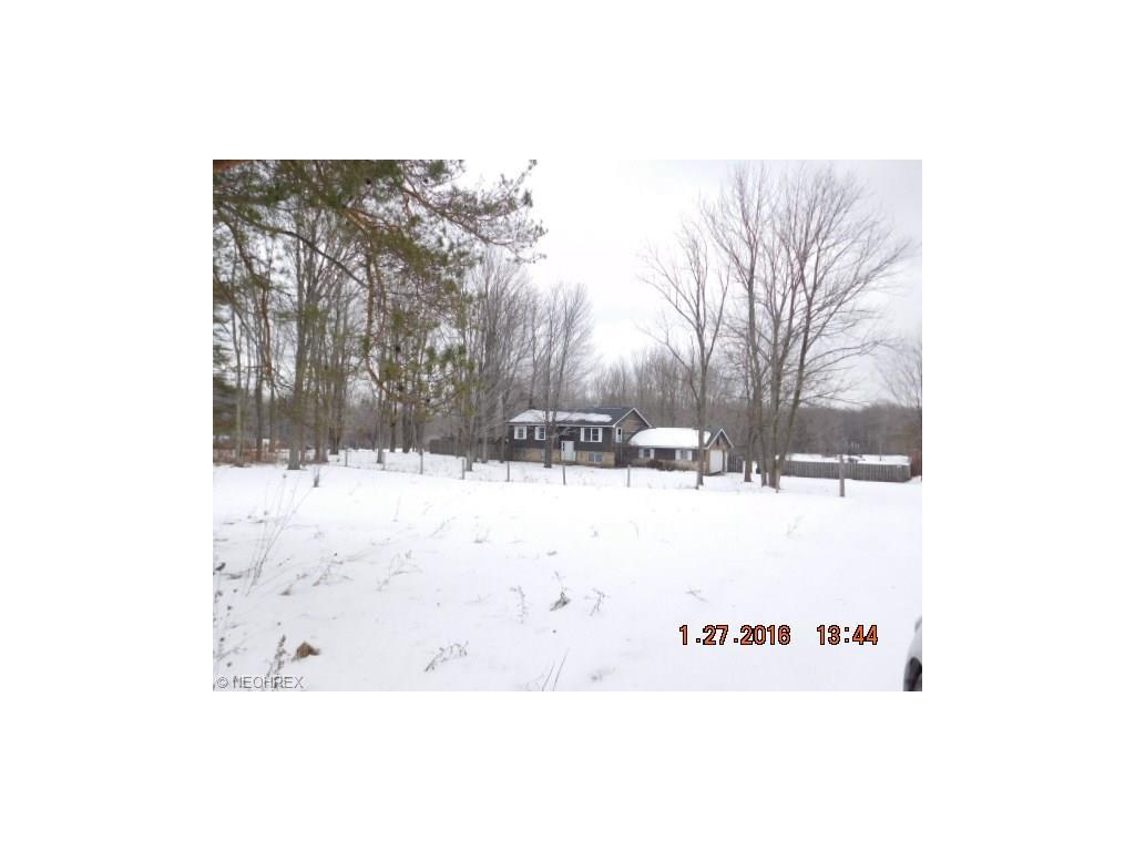 11301  Aquilla Rd, Claridon, OH 44024