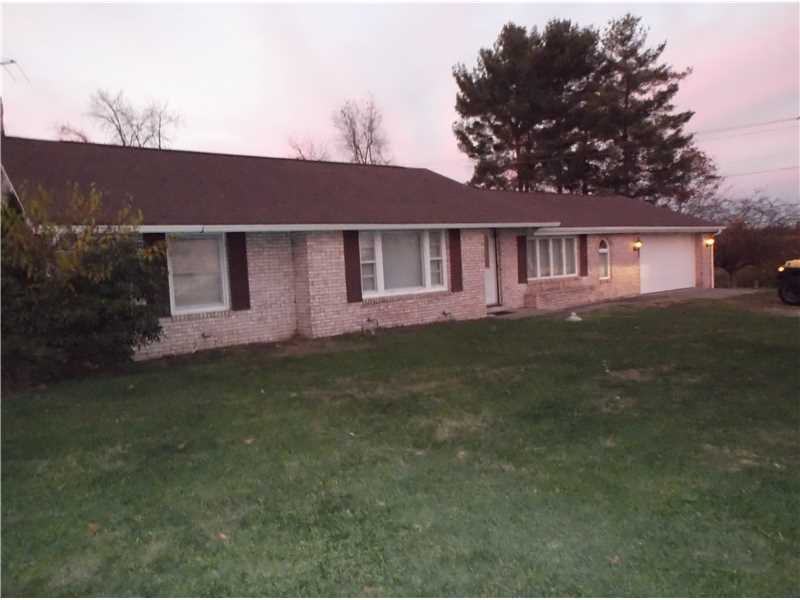 700  Old National Pike, Centerville, PA 15417