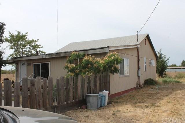 5966  Shaw Ave, Winton, CA 95388