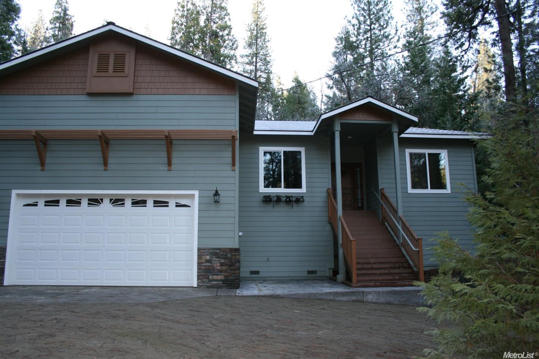 4128 Sierra Springs Dr, Pollock Pines, CA 95726