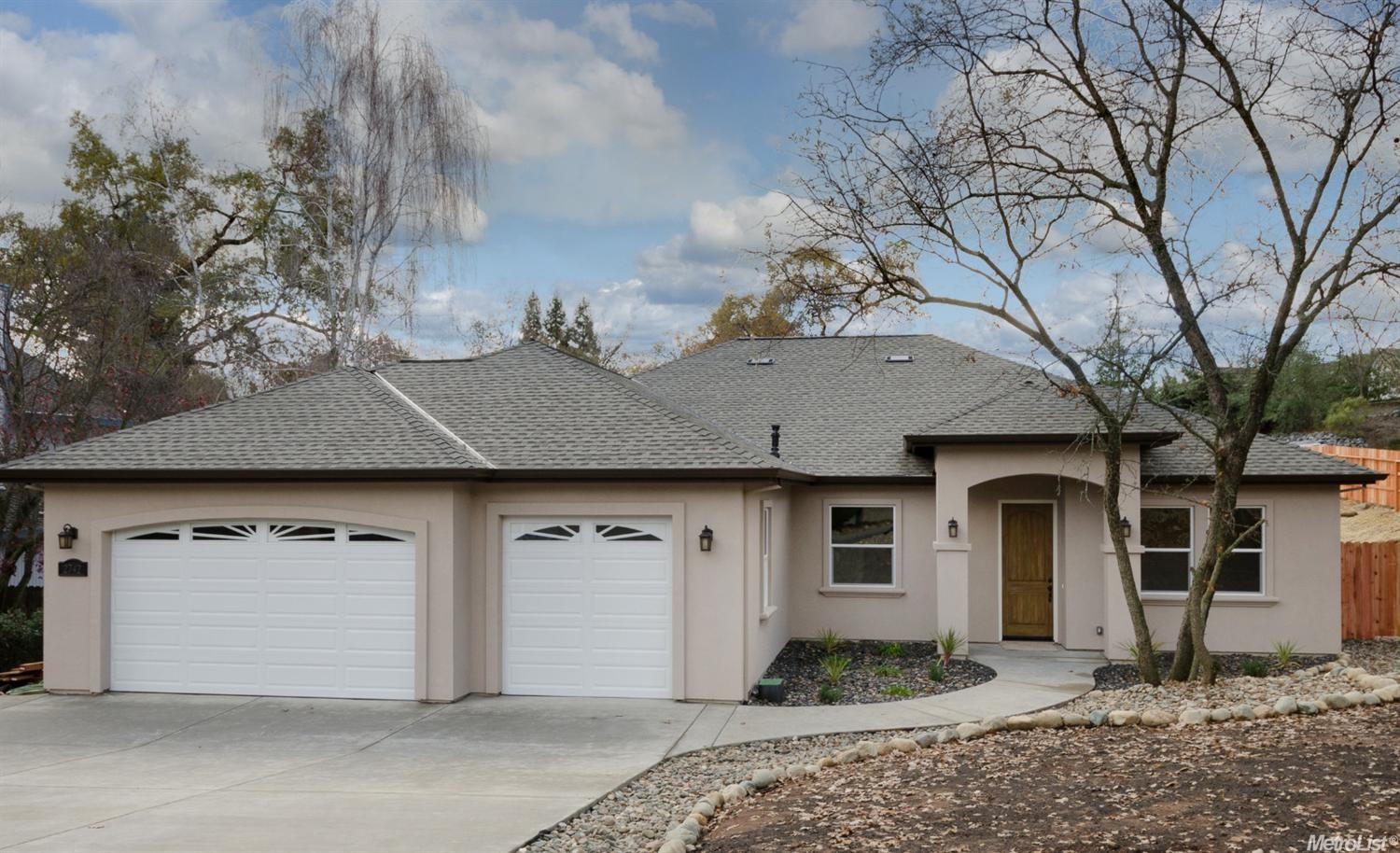 2742 Wentworth Rd, Cameron Park, CA 95682