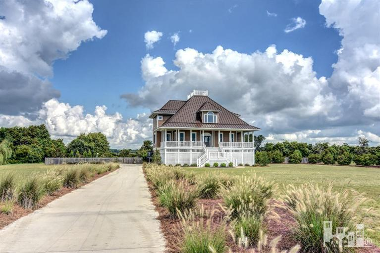 7  Hunter Heath, North Topsail Beach, NC 28460