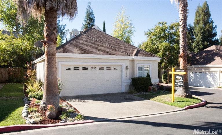 7876  Sunrise Terrace, Citrus Heights, CA 95610