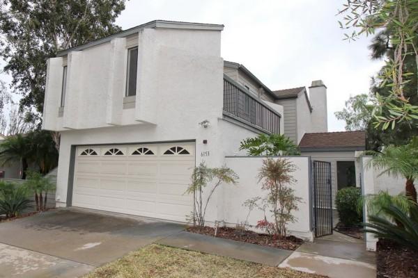 6153 Portobelo, San Diego, CA 92124