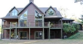 1868 N Timber Bay Ave, Quincy, WI 53934