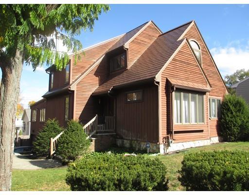 359 Summer St Ext, Malden, MA 02148