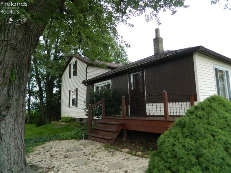 2193  Murray Road Rd, New London, OH 44851
