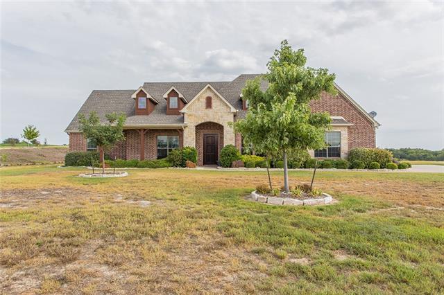 167 N Boyce Ln, Fort Worth, TX 76108