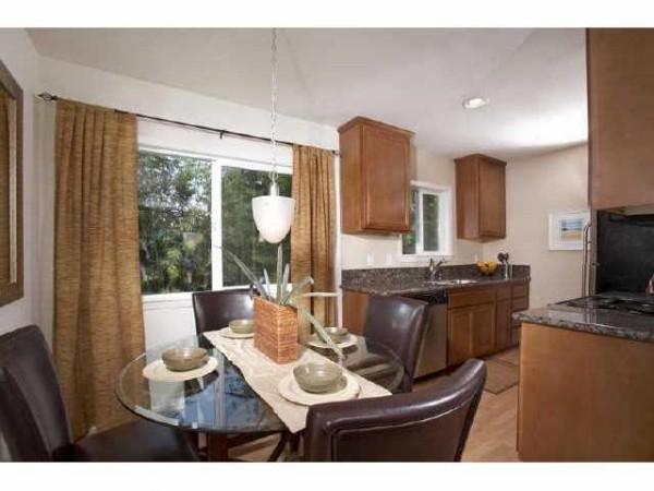 2020 Diamond St, San Diego, CA 92109