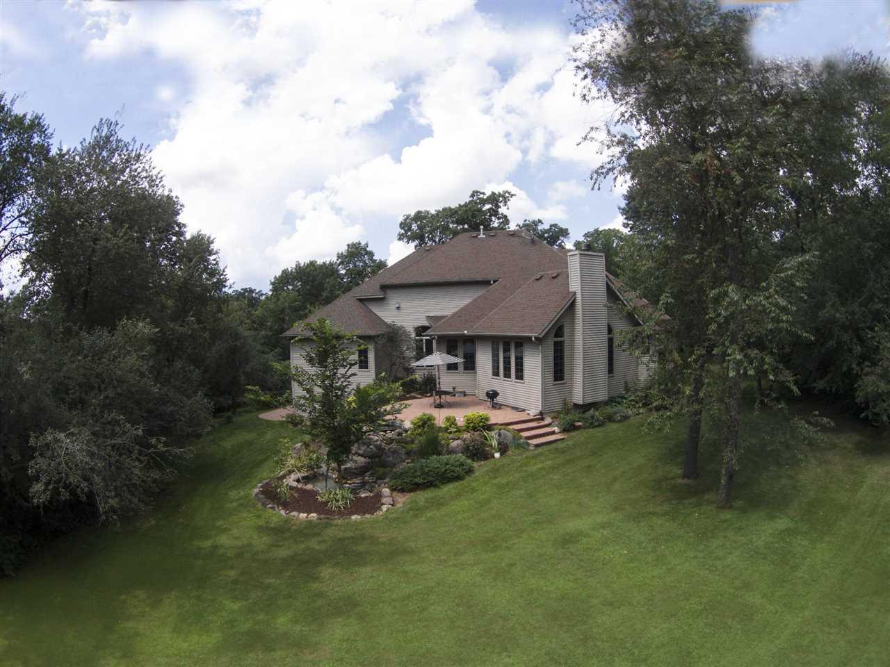 15355  Nichols Woods, South Beloit, IL 61080