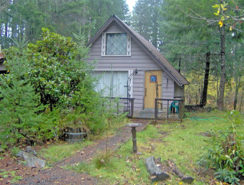 536 Cannon Rd, Packwood, WA 98361