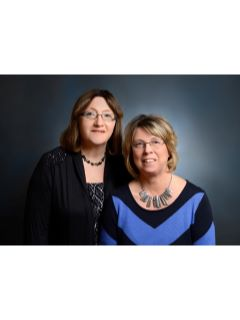 Team Pauline & Linda-REALTORS You Can Trust of CENTURY 21 Gold Key Realty, Inc.