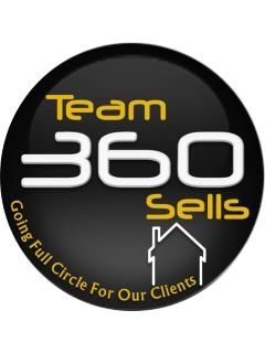Team 360 of CENTURY 21 Bradley Realty, Inc.