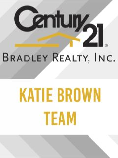 Katie Brown Team