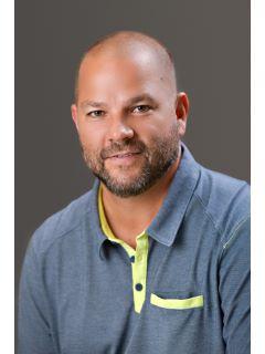 Scott Hackman - Real Estate Agent