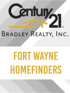 Fort Wayne Homefinders