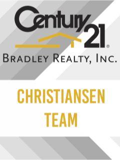 Christiansen Team
