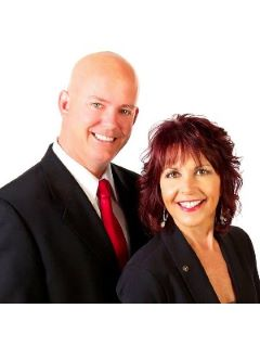 The Nichols Real Estate Team