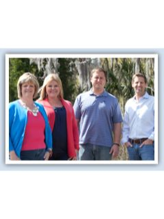 River Landing Realty Group