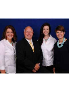 Schraml Realty Group of CENTURY 21 Affiliated