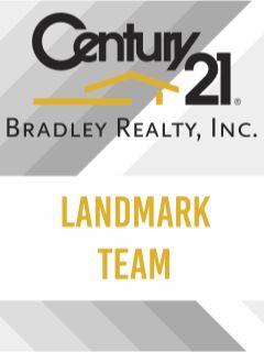 Landmark Team