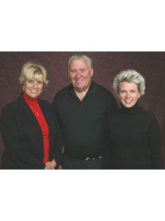 DebbieO Team