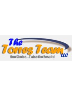 Torres Team of CENTURY 21 Bradley Realty, Inc.