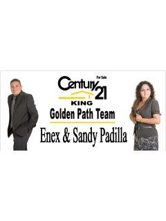 Golden Path Team