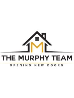 Murphy Team of CENTURY 21 Select Real Estate, Inc.