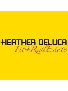 Team DeLuca