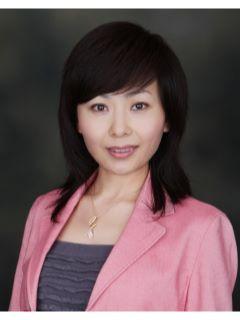 Ying Bai