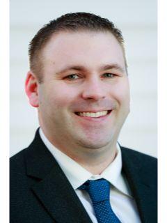 John Kittelson - Real Estate Agent