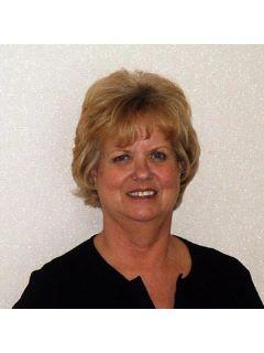 Kathleen Genna