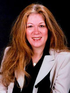 Kathy Nolte