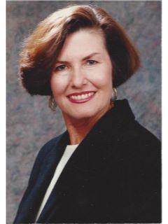 Martha Coogler